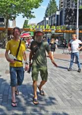Freedom-210627-Rotterdam-Ukes-finish