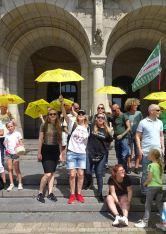 Freedom-210627-Rotterdam-umbrella