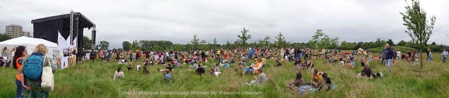 Vrouwen-Vrijheid-190621-panorama-overview