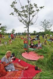 Vrouwen-Vrijheid-190621-picknick-time