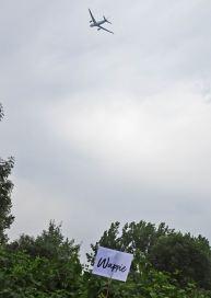 210724-freedom-WWD-A'm-air-sign