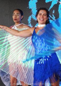 210724-freedom-WWD-A'm-dance-2
