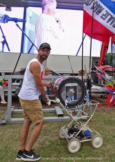210724-freedom-WWD-A'm-drum-3