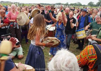 210724-freedom-WWD-A'm-drum-dance