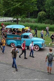 210724-freedom-WWD-A'm-march-blue-car