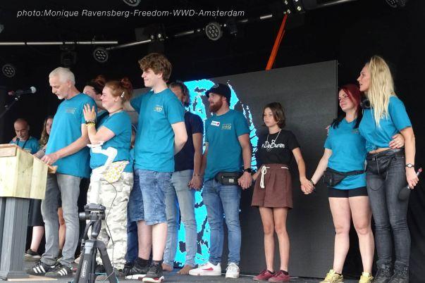 210724-freedom-WWD-A'm-stage-organise