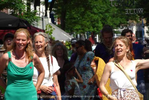 Dancer-encore-210718-Rotterdam-Christina