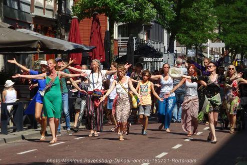 Dancer-encore-210718-Rotterdam-dance