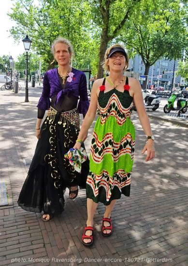 Dancer-encore-210718-Rotterdam-dansers