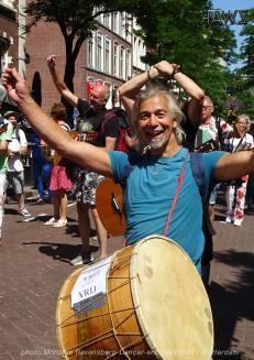 Dancer-encore-210718-Rotterdam-drum-heay