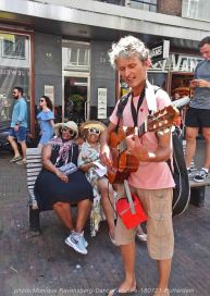 Dancer-encore-210718-Rotterdam-enjoy