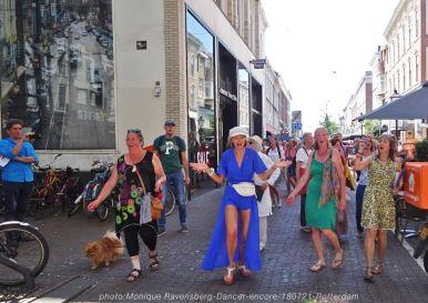 Dancer-encore-210718-Rotterdam-front