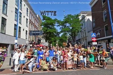 Dancer-encore-210718-Rotterdam-group-1
