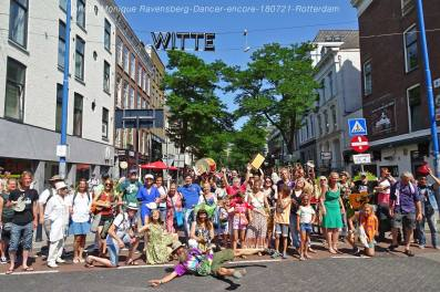 Dancer-encore-210718-Rotterdam-group-2