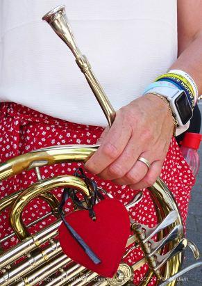 Dancer-encore-210718-Rotterdam-horn
