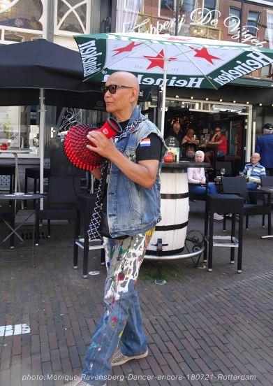 Dancer-encore-210718-Rotterdam-Noya