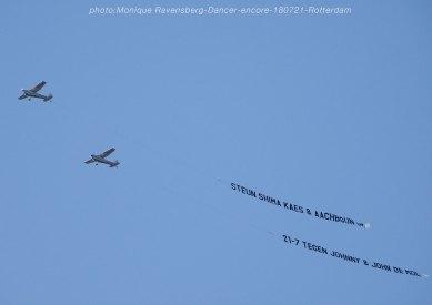 Dancer-encore-210718-Rotterdam-planes