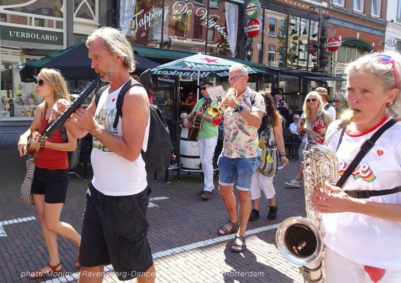 Dancer-encore-210718-Rotterdam-play-2