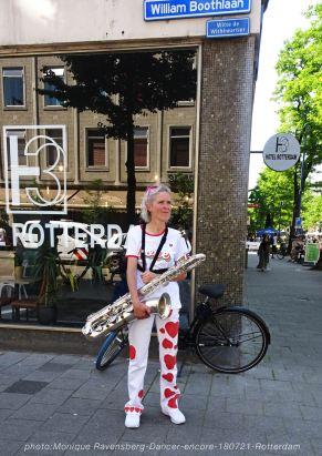 Dancer-encore-210718-Rotterdam-sax