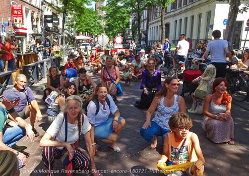 Dancer-encore-210718-Rotterdam-sit-down