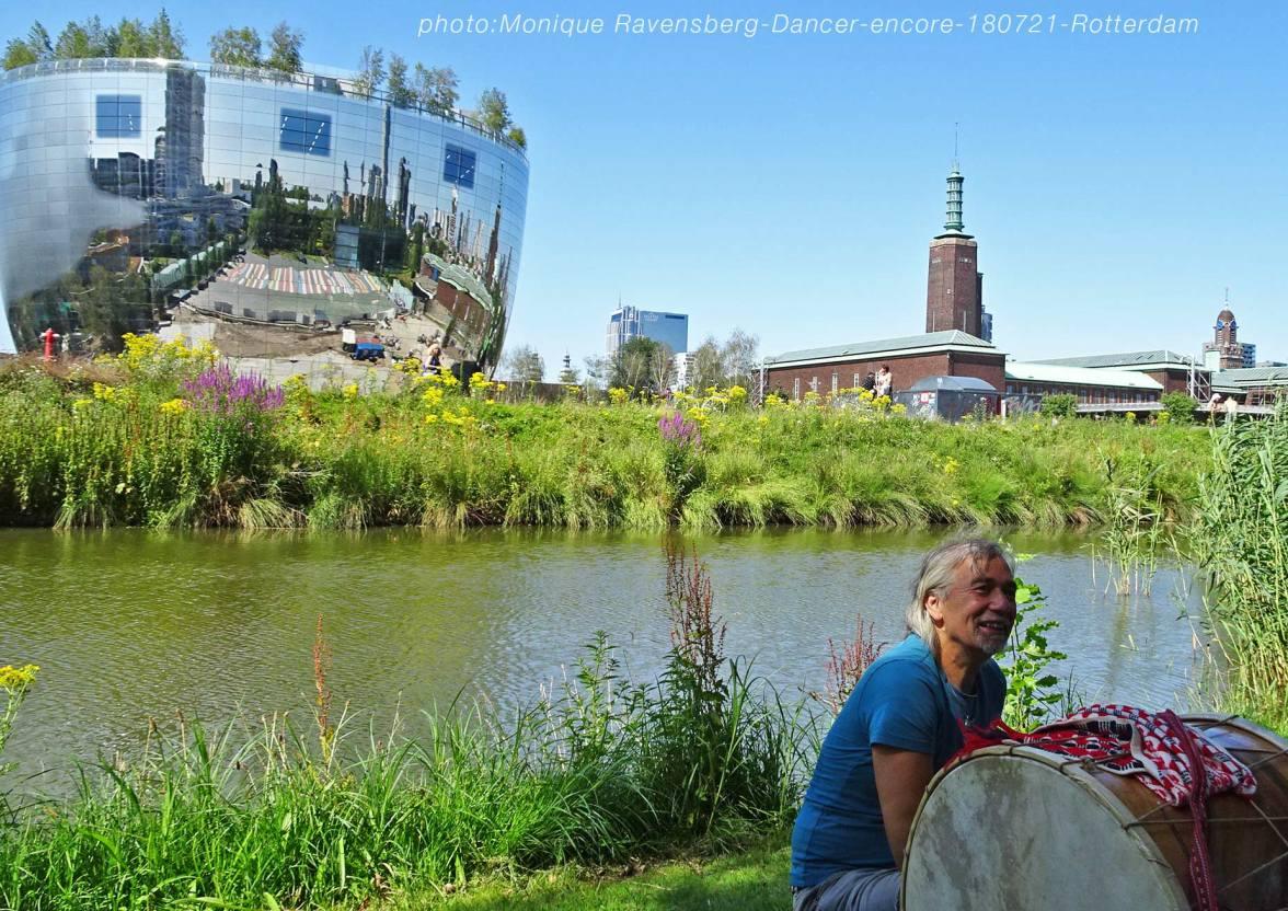 Dancer-encore-210718-Rotterdam-smile