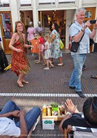 Dancer-encore-210718-Rotterdam-spectators