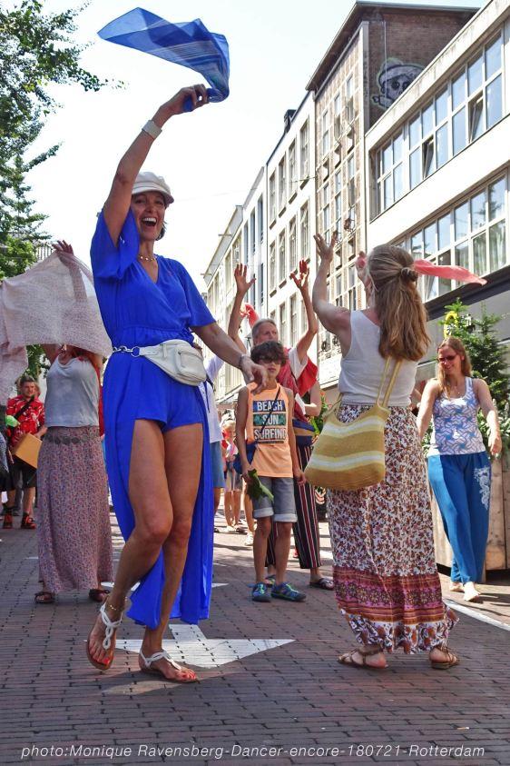 Dancer-encore-210718-Rotterdam-wave