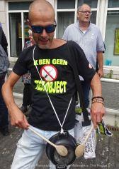 Freedom-210704-The-Hague-drum