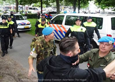 Freedom-210704-The-Hague-intervention