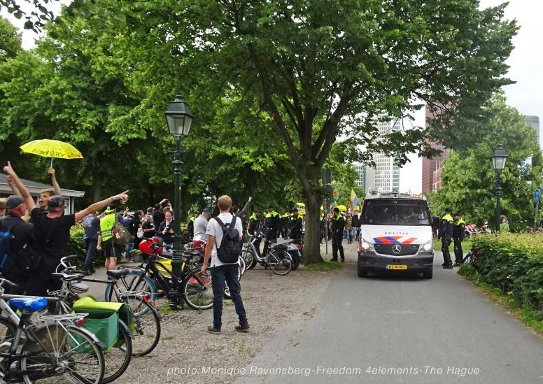 Freedom-210704-The-Hague-Malieveld-other-group