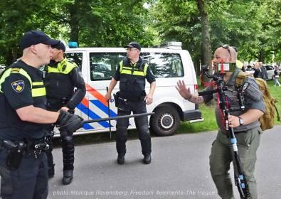 Freedom-210704-The-Hague-press