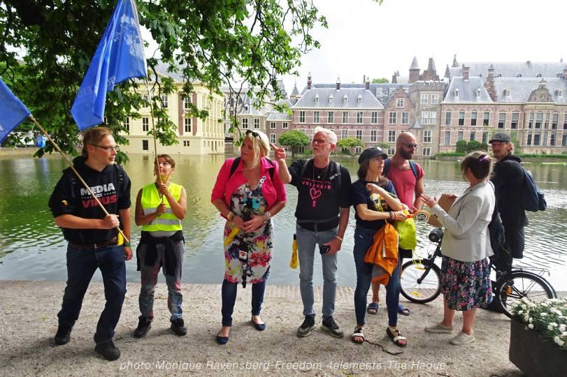 Freedom-210704-The-Hague-schelppad-group