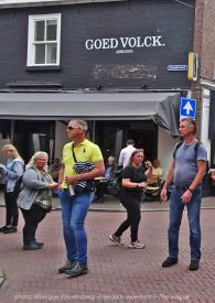 Freedom-210704-The-Hague-walk-goed-volk