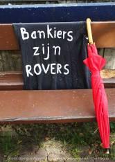 freedom-210706-bankiers