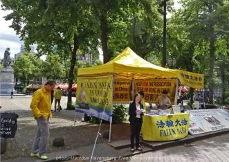 freedom-210706-Falun-Dafa