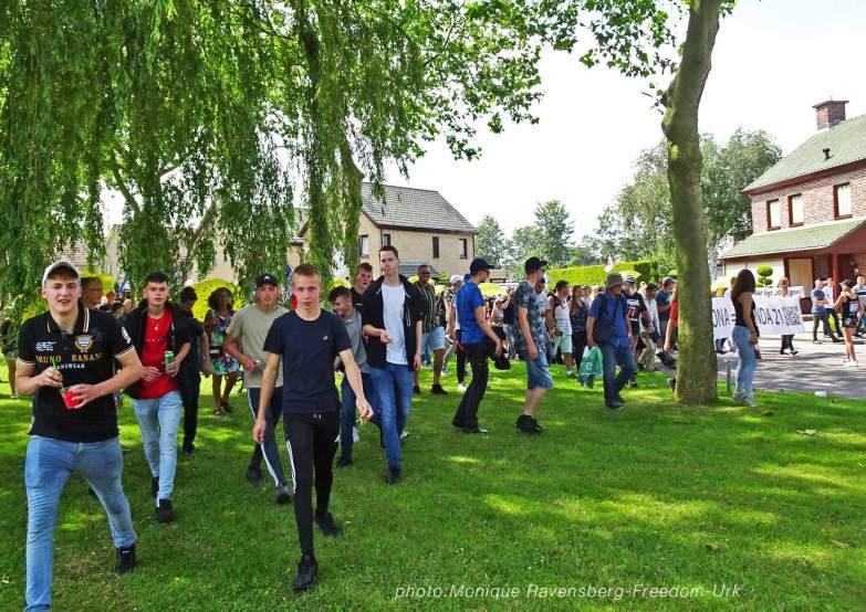 Freedom-210710-Urk-walk-20-youth