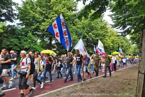 Freedom-210710-Urk-walk-25