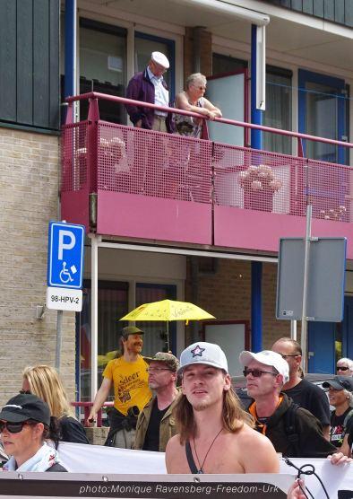 Freedom-210710-Urk-walk-7-balcony