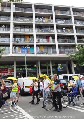 Freedom-210711-Rotterdam-South-balconies