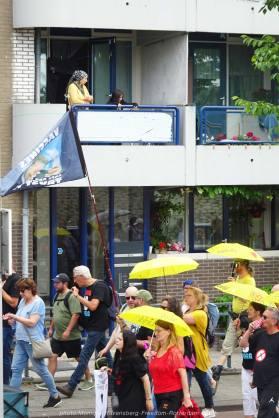 Freedom-210711-Rotterdam-South-balcony-2