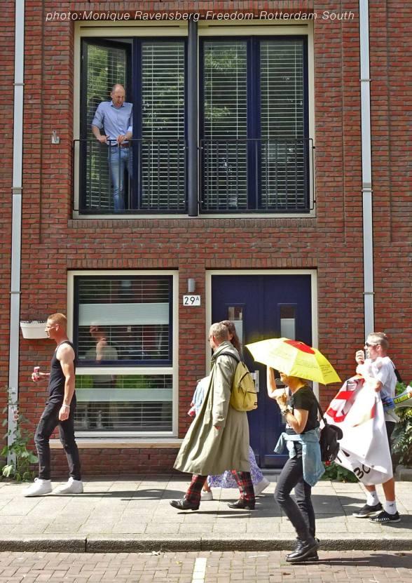 Freedom-210711-Rotterdam-South-balcony-3