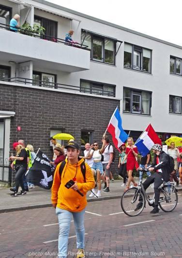 Freedom-210711-Rotterdam-South-balcony-4