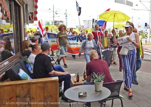 Freedom-210711-Rotterdam-South-corner
