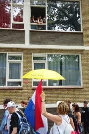 Freedom-210711-Rotterdam-South-hello-2