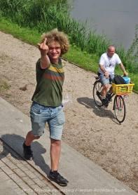Freedom-210711-Rotterdam-South-rebel