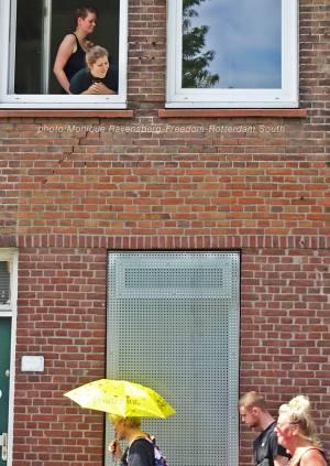 Freedom-210711-Rotterdam-South-window-2
