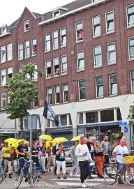 Freedom-210711-Rotterdam-South-window-view