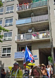 Freedom-210717-PFF-balcony5