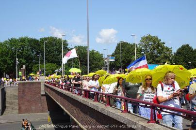 Freedom-210717-PFF-bridge-Pieter-de-Hogh