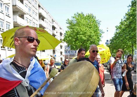 Freedom-210717-PFF-drum